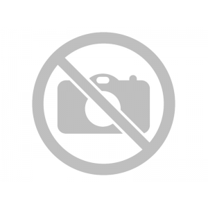 Константан проволока МНМц40-1.5  ГОСТ 5307-2015